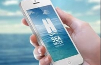Sea_Watch_app